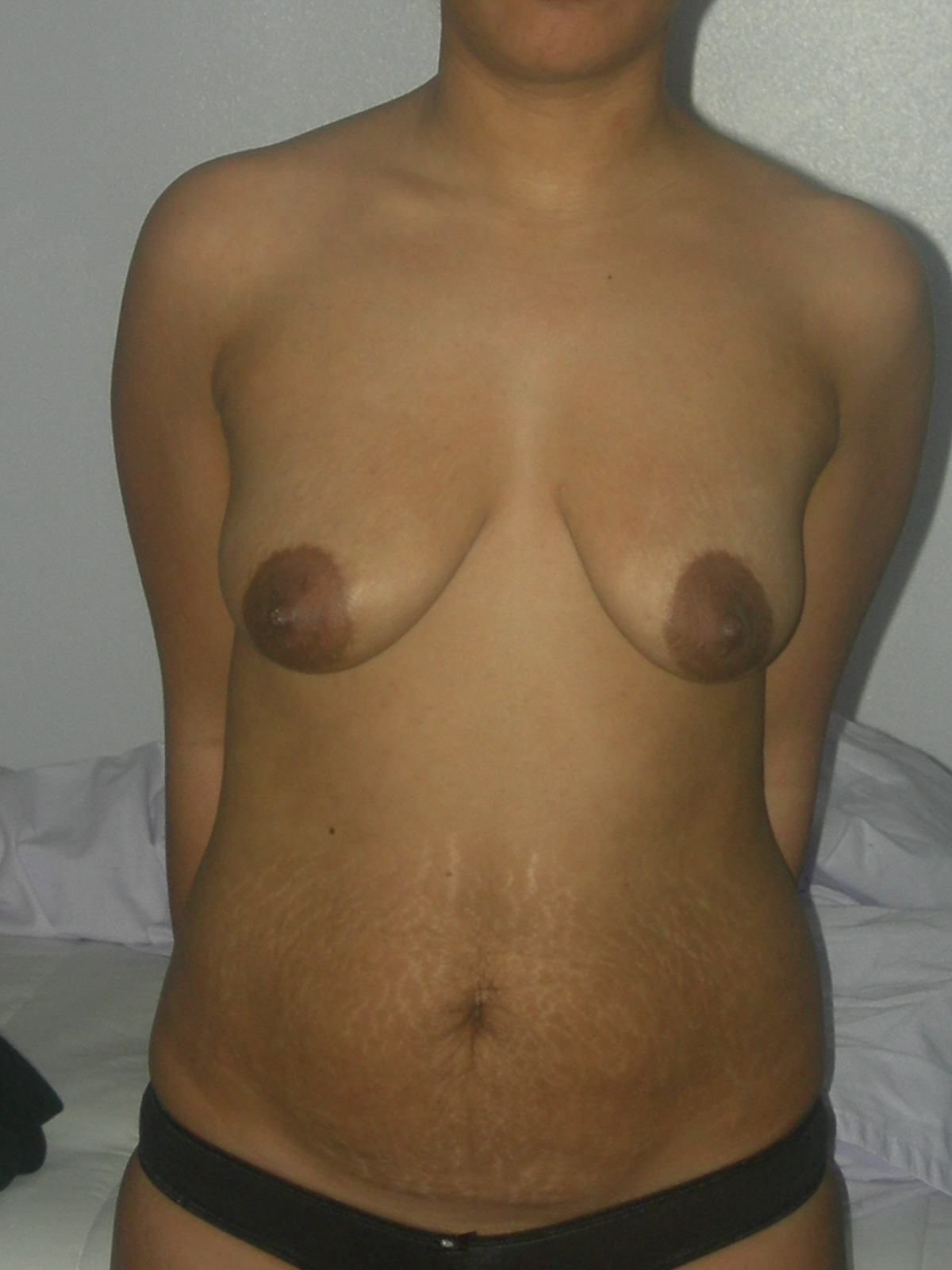 sexy naked mexicans showing big tits