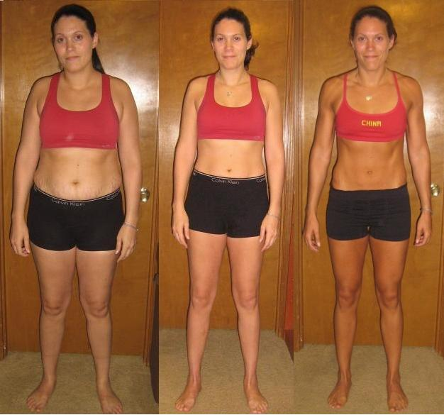 Zoloft weight gain after 6 months avodart low blood pressure losing weight after zoloft how long before you see ccuart Image collections