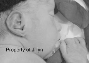 101409-jillyn-7
