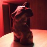 040510-sculpture-1