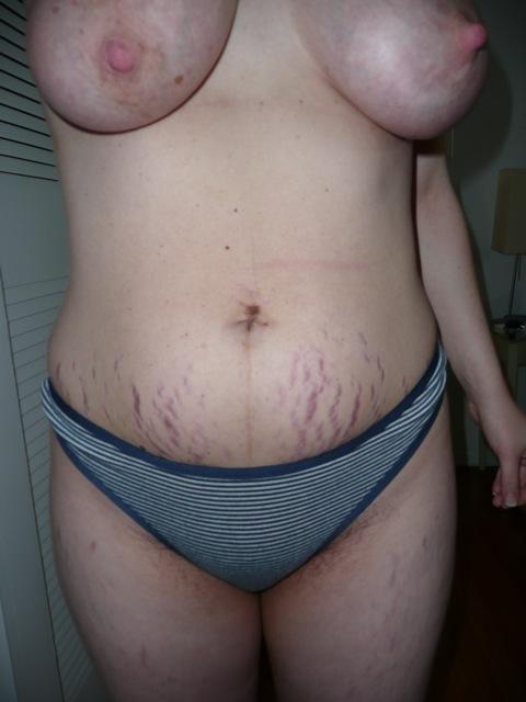 30 weeks pregnant pov blowjob and facial 8