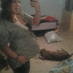 021712-mommy2m-1
