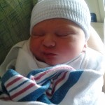 021712-mommy2m-4