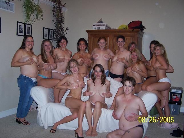 1006-sisterhood-1.jpg