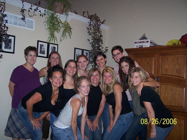 1006-sisterhood-2.jpg