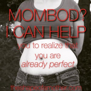 mombod